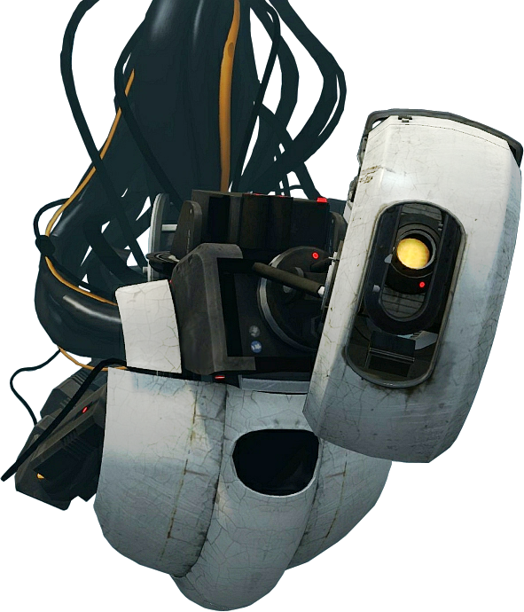 glados_cutout_by_espionagedb7-d5389l5.pn