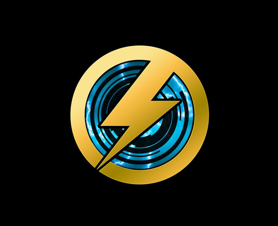 The Omni-Taser Logo