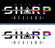 Commission: Mathew Sharp Designs by EspionageDB7