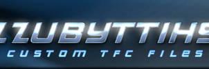 ZZUBYTTIHS Banner by EspionageDB7
