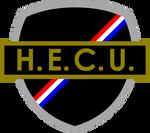 HECU Simple Patch
