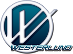 Westerlund News Logo