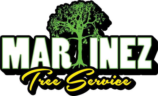 martinez tree service logo by espionagedb7 on deviantart rh espionagedb7 deviantart com tree service logo design tree service logos for