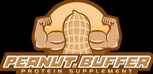 Peanut Buffer - Protein Supplement by EspionageDB7