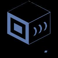 Blackbox Security Solutions Logo by EspionageDB7