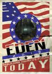 Eden 2016