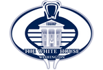New White House Logo