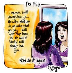 Do This by LezleyDavidson