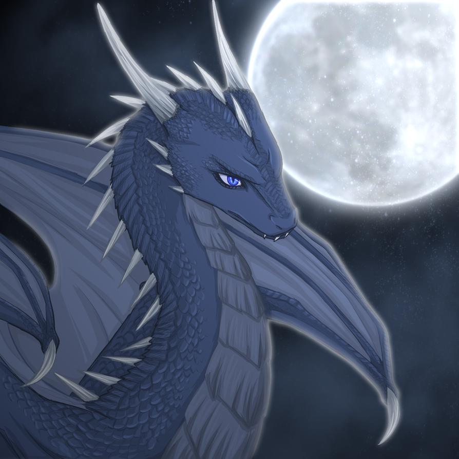 Porn saphira dragon