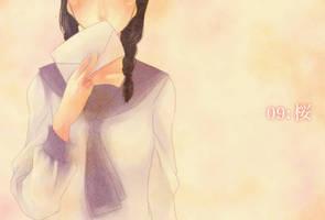 09. florid by ichi23