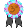 3rd_place_runesworn_by_punkinator919-dciski9.png