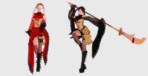 Vindictus_Lynn_dancingblade