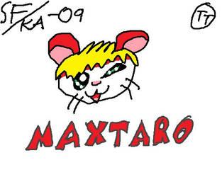 Tablet Practice: Maxtaro by schoolfilmer