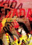 dada by ASANH