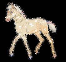 Padro birthday event design  ID:7050 by LunarRocketStables