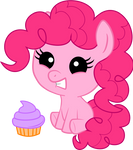 Moar Cupcakes? by Java--Jive