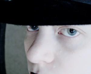 Enyamatrix's Profile Picture
