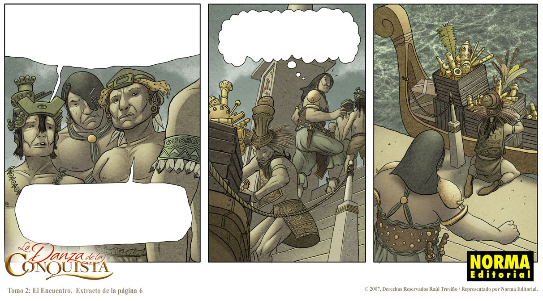 LDC Tomo 2 Extracto pagina 6 by raultrevino
