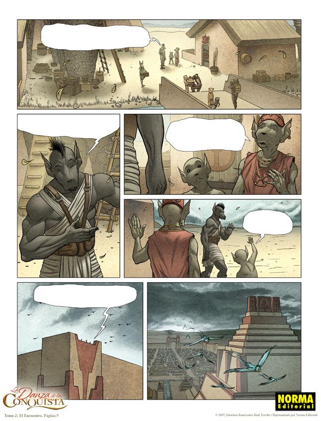 LDC Tomo 2 Pagina 9 by raultrevino