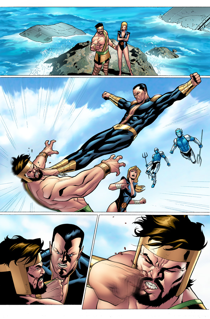 HERCULES.122.p1.COLOR by raultrevino