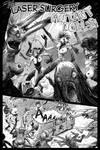 My Webcomic Page 259