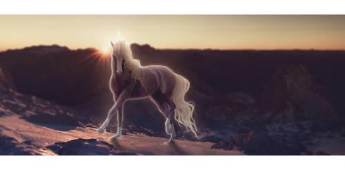 SUNSET EYES, by youburymexx