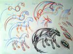 Basic Dragon Tutorial
