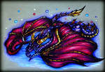 ~ Lazy Spyro ~