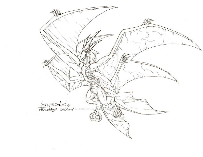 Razor Whip Dragon Coloring Pages Coloring Pages