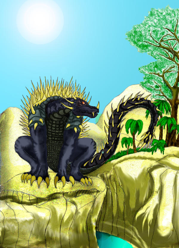 [Image: Anguirus_2000_by_RenDragonClaw.jpg]