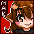 Mak's Icon -Request- by lieutenant-rar