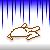 Icon :FAIL: Base by lieutenant-rar