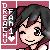 DreaChuFan1's Icon -Request- by lieutenant-rar