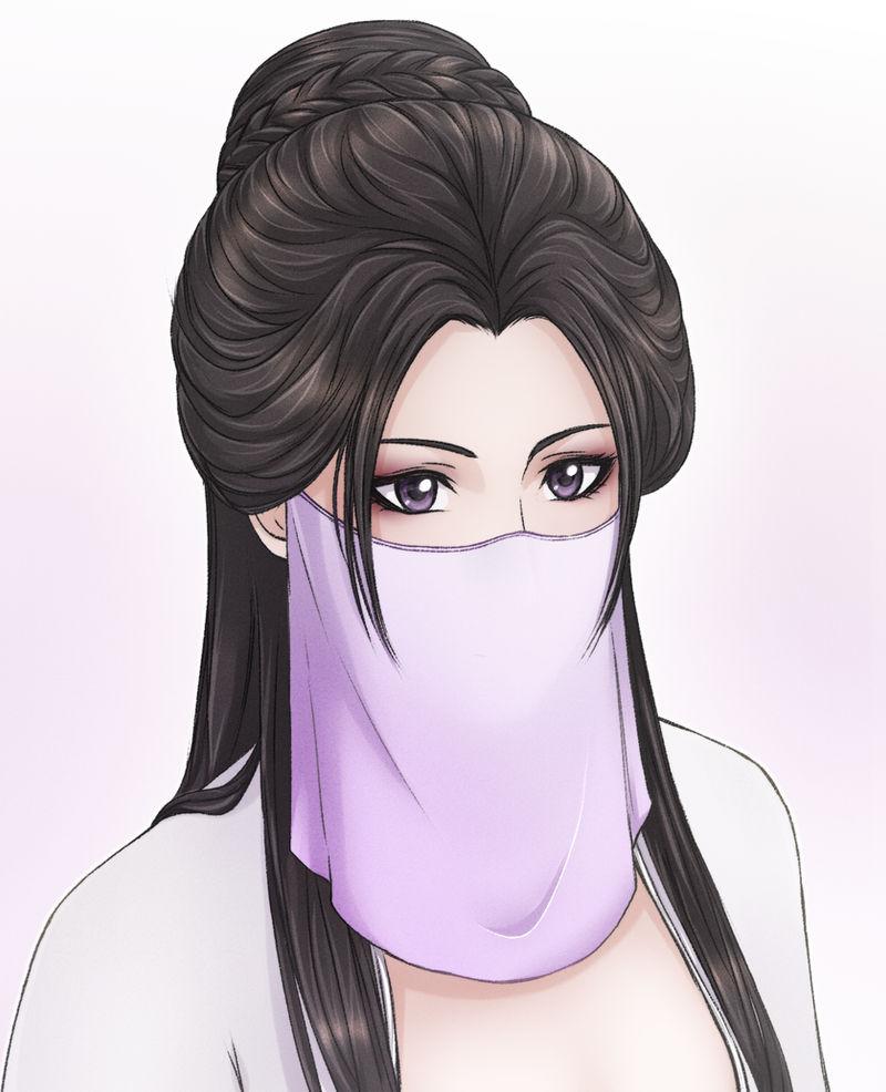 Liu Mingyan
