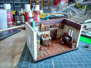 little room 1