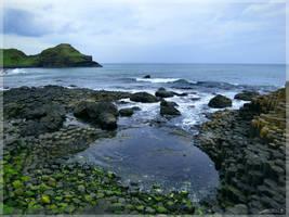 Giant's Causeway 1 by zorm
