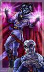 Vlad Masters+Plasmius CC