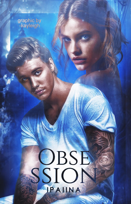 Obsession / wattpad cover by stupiditiax on DeviantArt