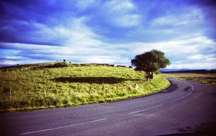 Sur_la_route_des_vacances_by_SilverEyedJack