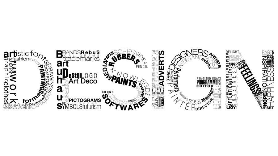 design in 106 words mod 2 by piotr554 on deviantart