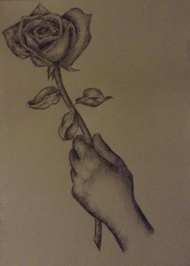 Gift by SvetlanaSantoryuu