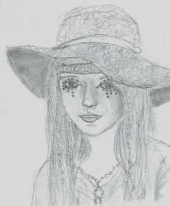 writeacrossme's Profile Picture