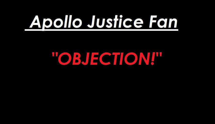 Apollo Justice ROCKS by silverine17