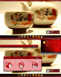 09.10.01 China Red by vicky7882002