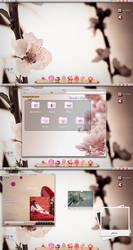 09.11.06 Pink model by vicky7882002