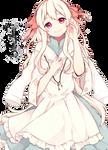 [Render #45] Kozakura Mary