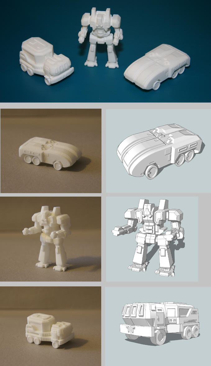 http://th00.deviantart.net/fs71/PRE/i/2013/345/4/f/shapeways_batch_by_multihawk-d6xm3fa.jpg