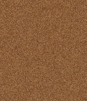 sand texture stock by brave1brave