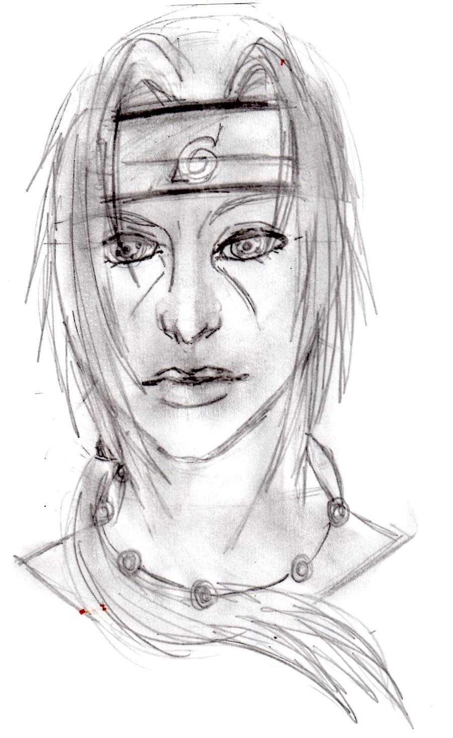 itachi uchiha sketch by shayface itachi uchiha sketch by shayface