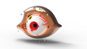Eye Ball Test